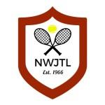 NWJTL Logo
