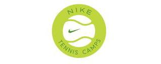 Nike usta jtt equipo adulto